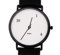 M&Co watch