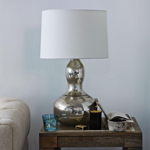 we lamp1