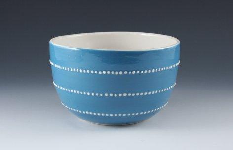 bowl_1