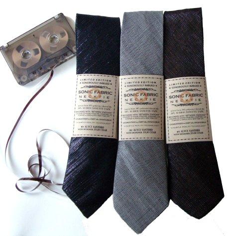 tie_tape material