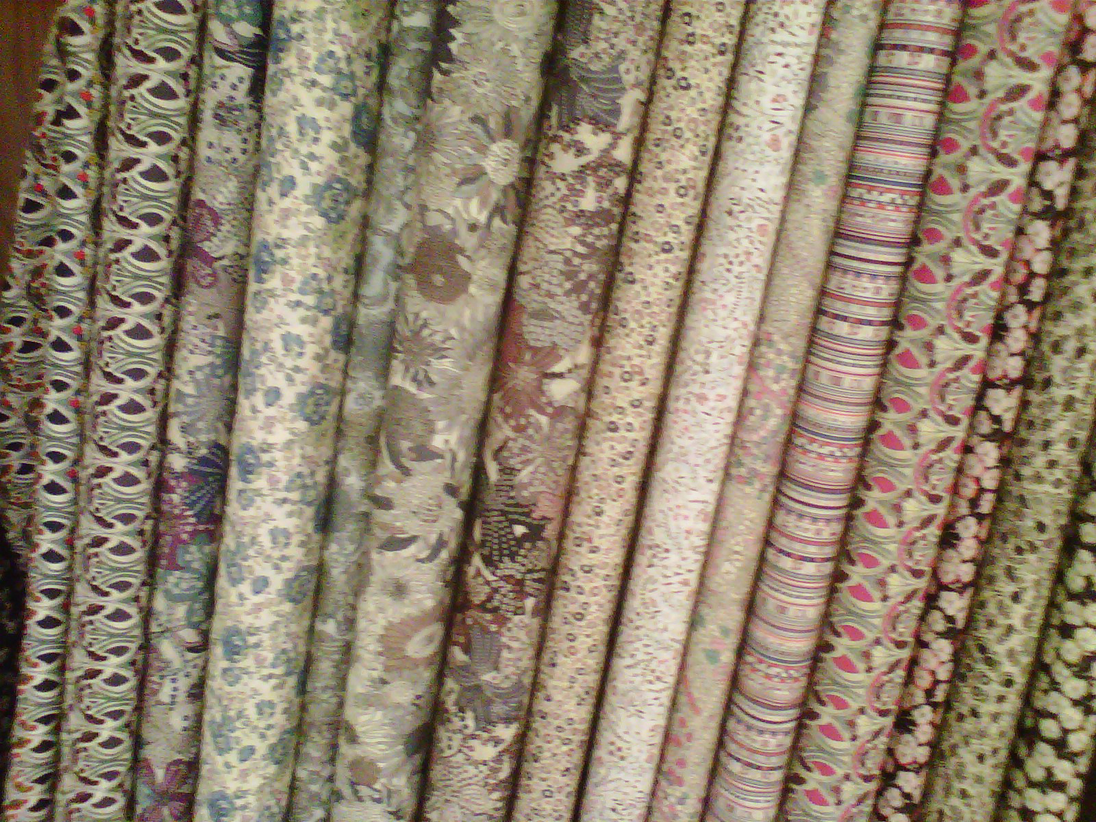 purl fabrics1