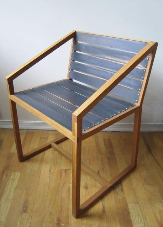 chair1_2