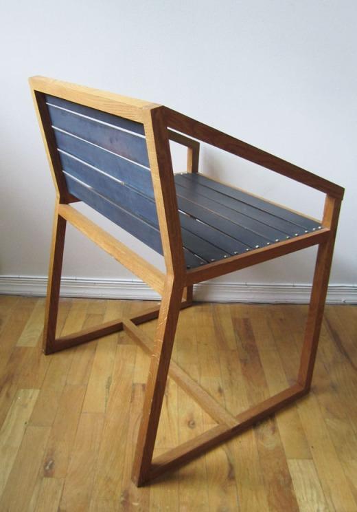 chair2_3