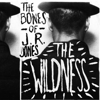 jrjones